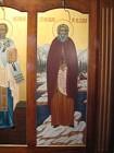 Saint Herman Of Alaska the Wonderworker